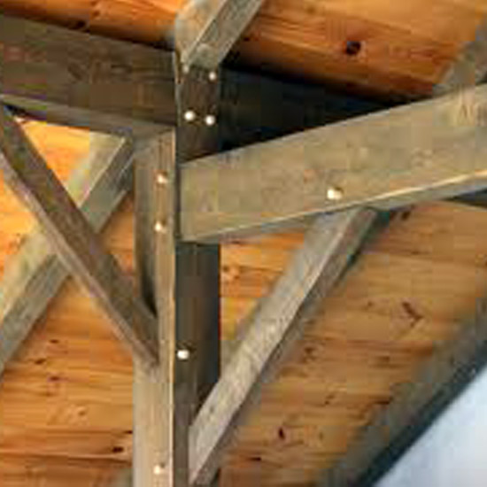 wooden-joinery